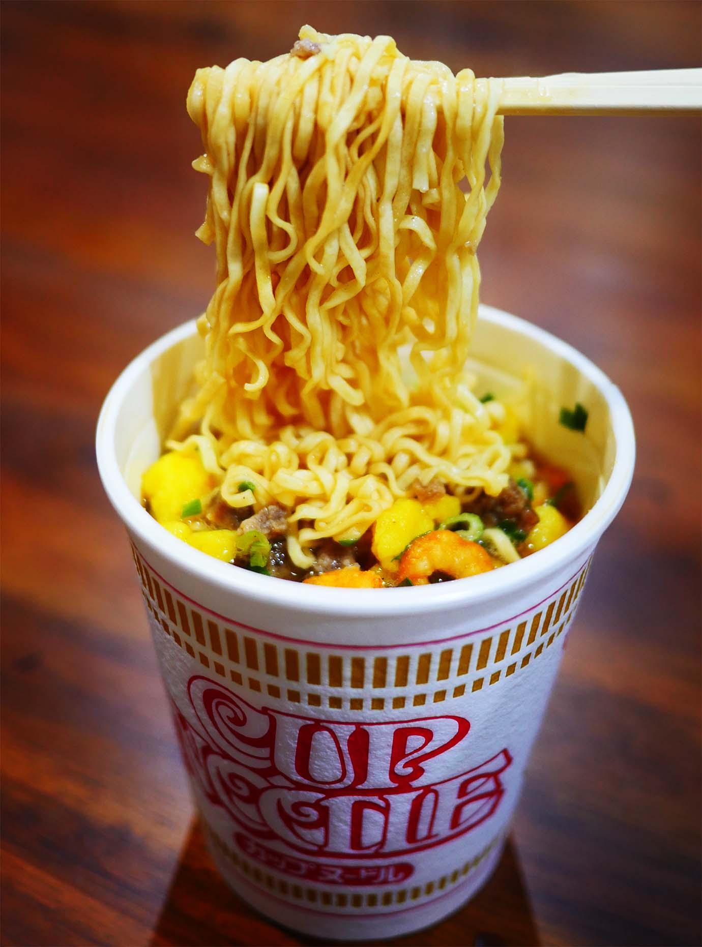 cup-noodles-chawanmushi-news6