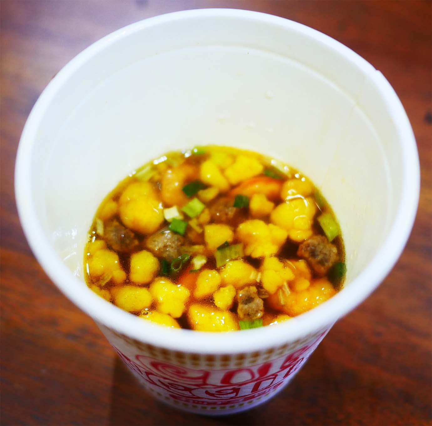 cup-noodles-chawanmushi-news7