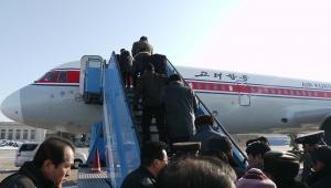 【外務省】新型コロナウイルスの影響による日本人の入国制限国リスト / 56の国と地域