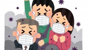 【非常事態】東京都医師会長が都民に要請「3週間は密集・密閉・密接の場に絶対行かないと約束して」「シェアして」