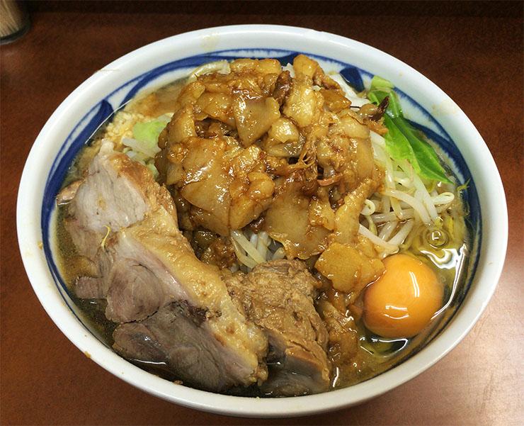ramen-jiro-mejirodai8