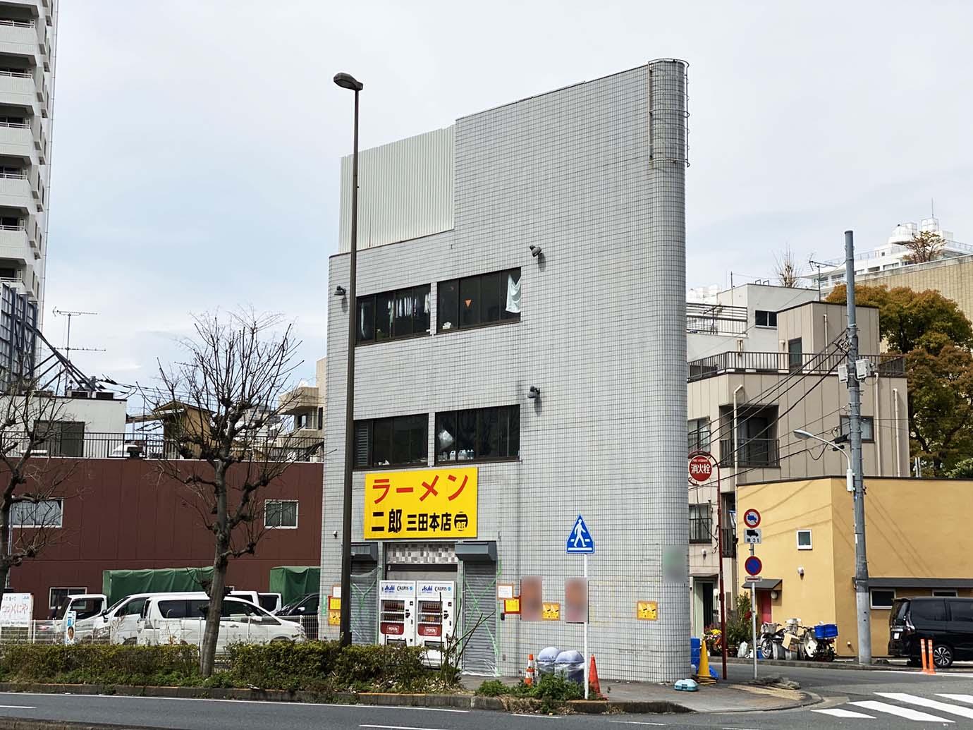 ramen-jiro-mita2