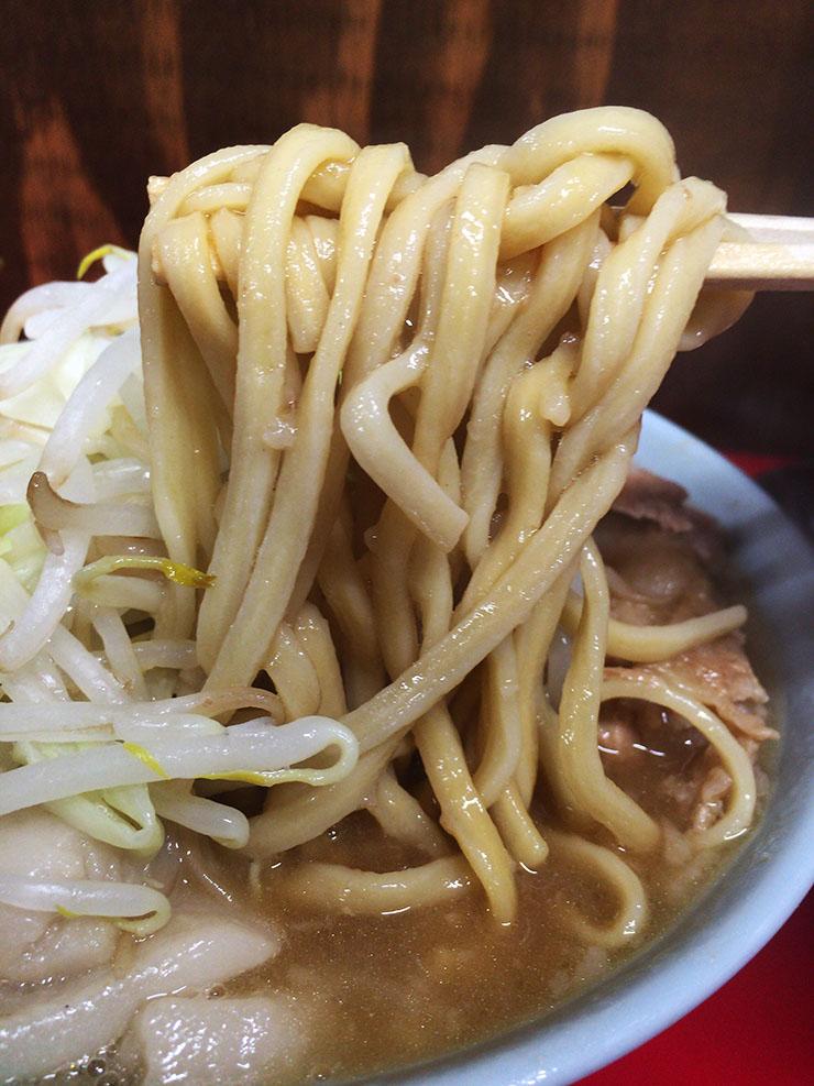 ramen-jiro-niigata2