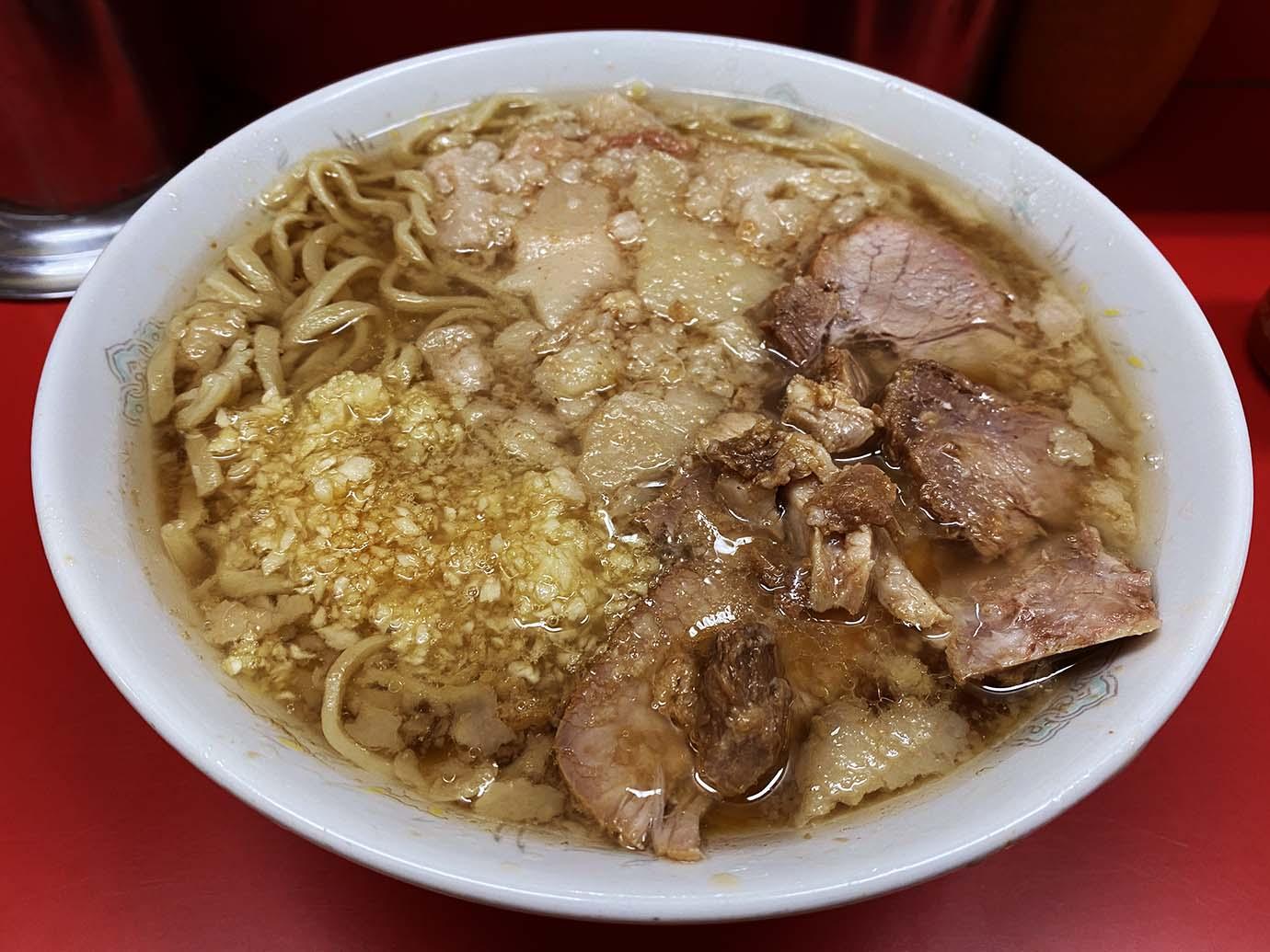 ramen-jiro-yasainuki2