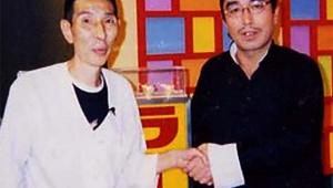 【悲報】志村けん死去 / 70歳で新型コロナウイルに感染し闘病「入院数日前までスタジオ撮影」「人工心肺装置ECMO」