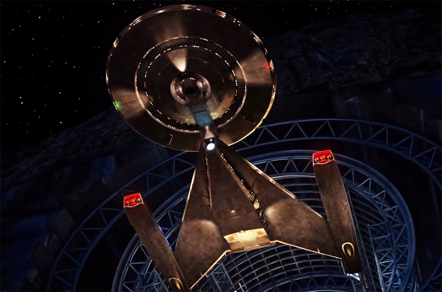 star-trek-discovery1