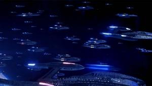 【話題】スタートレック:ピカード最終回が大絶賛 / USSジェインウェイと勘違いする人が続出