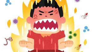 【炎上】コロナばらまき男と濃厚接触した女店員が感染 / 男が2分間座っただけのソファから感染か「感染力保ったまま40時間」