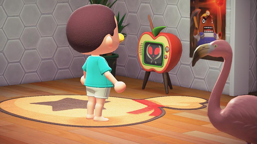 animal-crossing-alien-news2