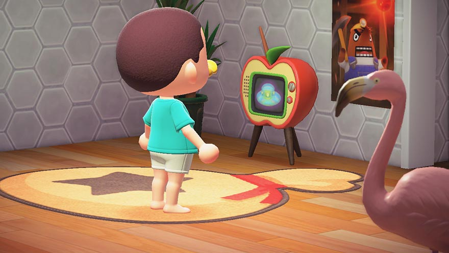 animal-crossing-alien-news3