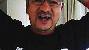 【新型コロナウイルス】元ライブドア社長がSTAY HOMEダンス動画を披露「医者を守れ! 看護師を守れ! 全ての医療従事者を守れ」