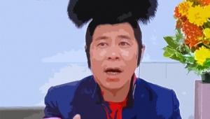 【炎上】岡村隆史がぐるナイ出演で視聴者ブチギレ激怒 / 女性に対する蔑視発言に猛抗議「普通に放送すんなよ」