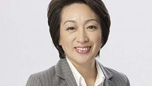 【大炎上】岡村隆史の問題発言に日本政府も苦言 / 女性活躍担当大臣が不快感「そういう発言がされないよう取り組む」