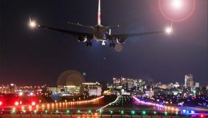 【神対応】航空会社ピーチが手数料ゼロで払い戻し決定 / 新型コロナウイルス緊急事態宣言で「キャンセル払い戻し」