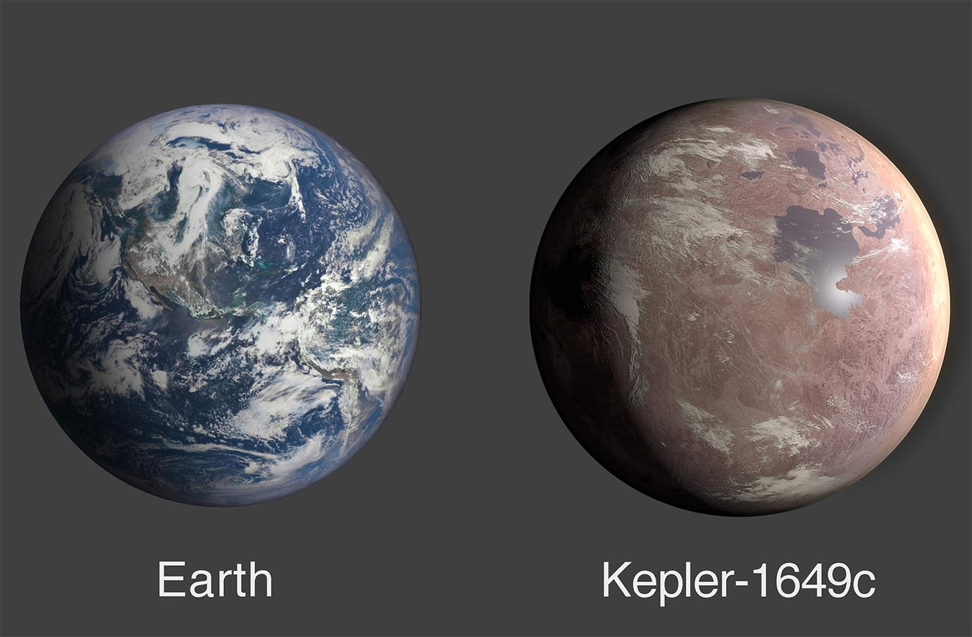 kepler1649c-variable-geometry-pylon1