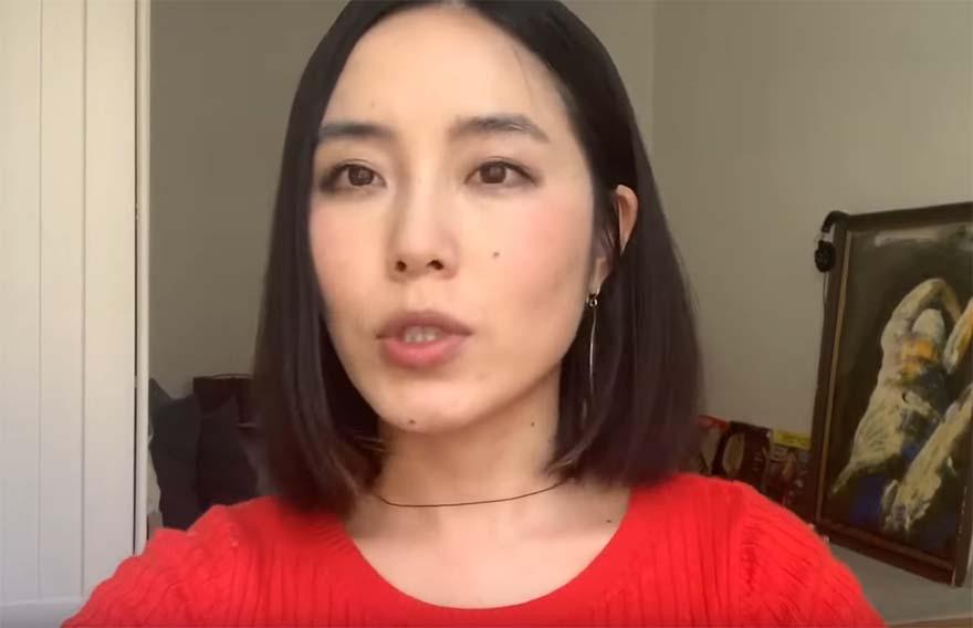 kinoko-isho2