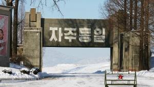 【悲報】北朝鮮・金正恩の死去をHKSTV香港衛視テレビ副局長報じる「あとは公式発表待つのみ」