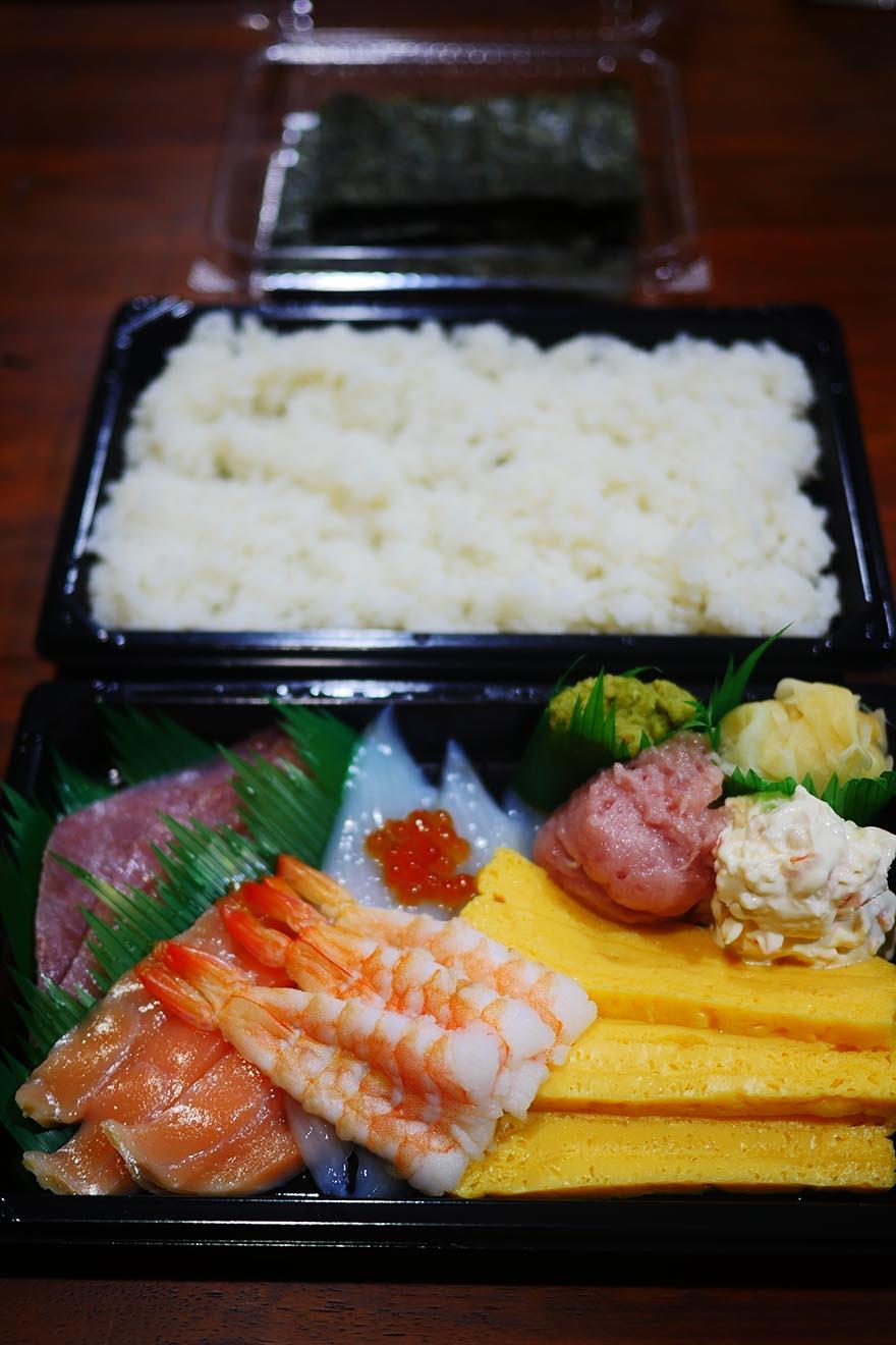 osushi2