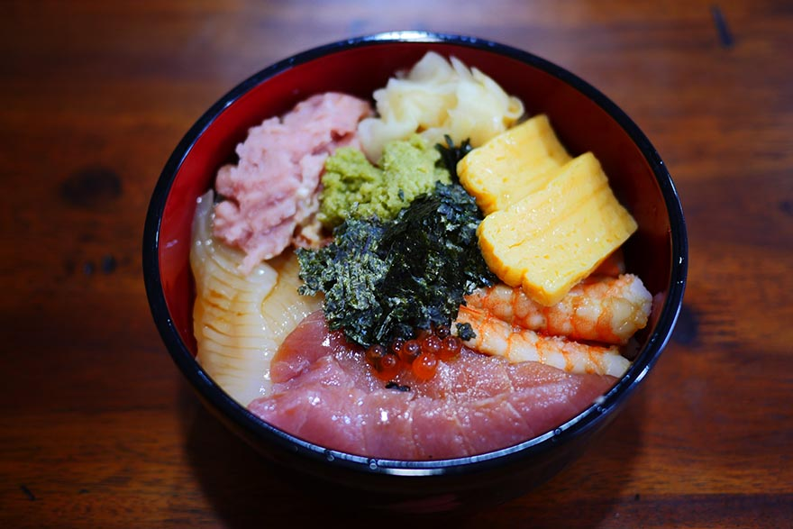 osushi4