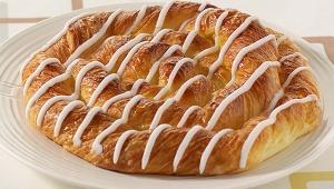 【朗報】ヤマザキ春のパン祭り絶賛開催中! 緊急事態宣言でも新型コロナウイルスに負けるなパンを食え