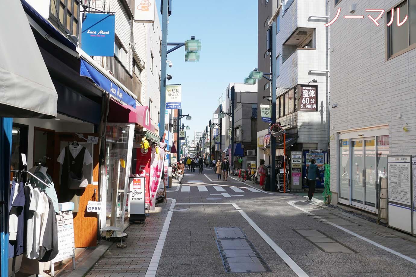 togoshi-photo6