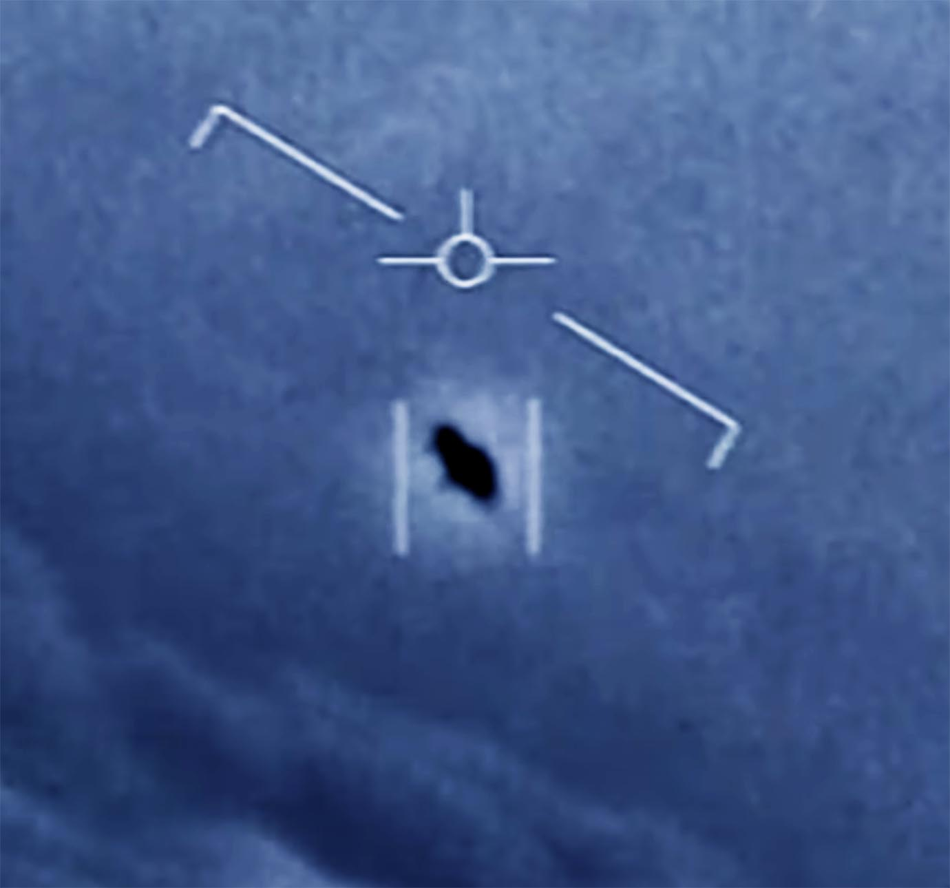 ufo-usa