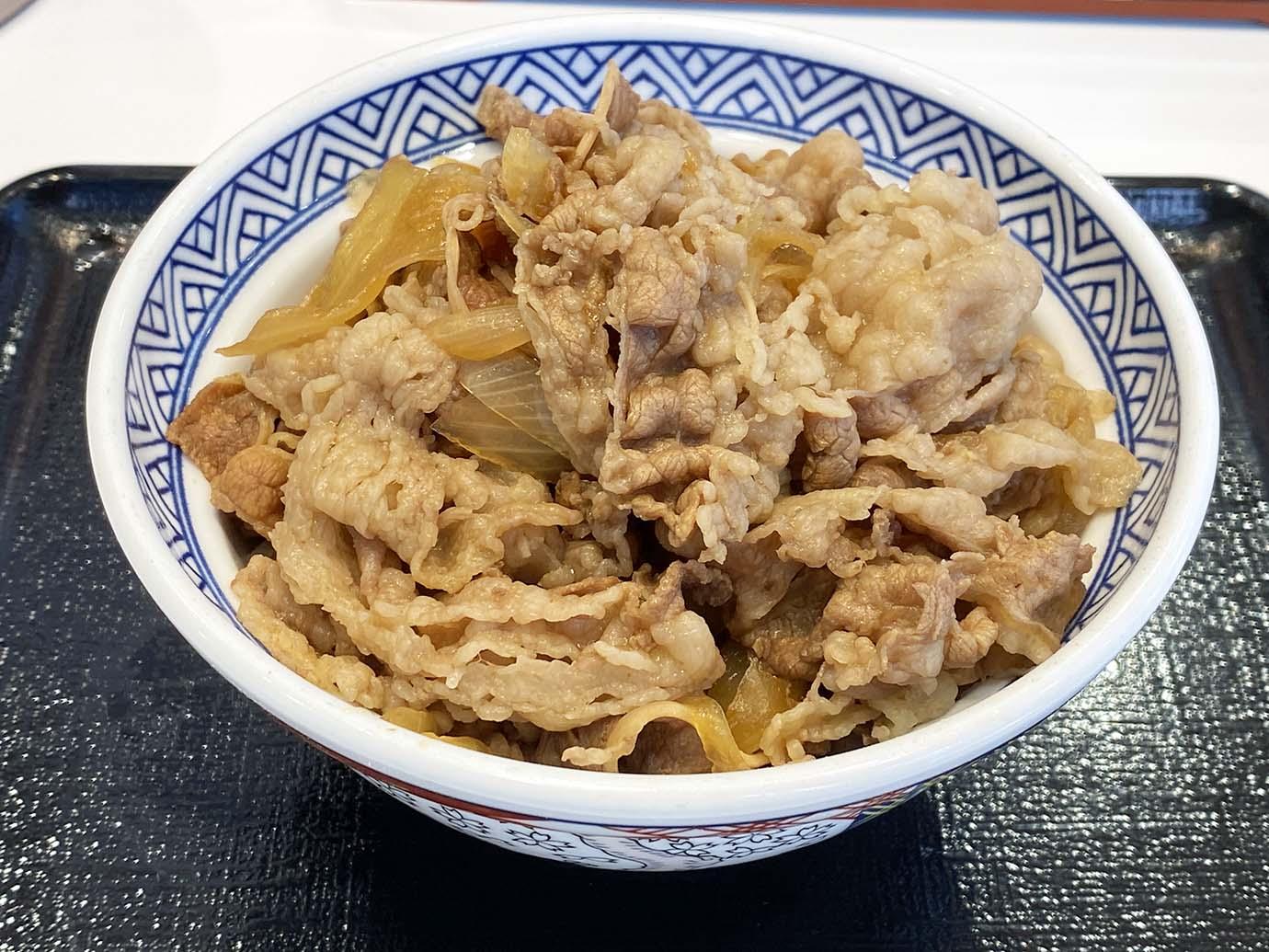 yoshinoya-nikudaku1