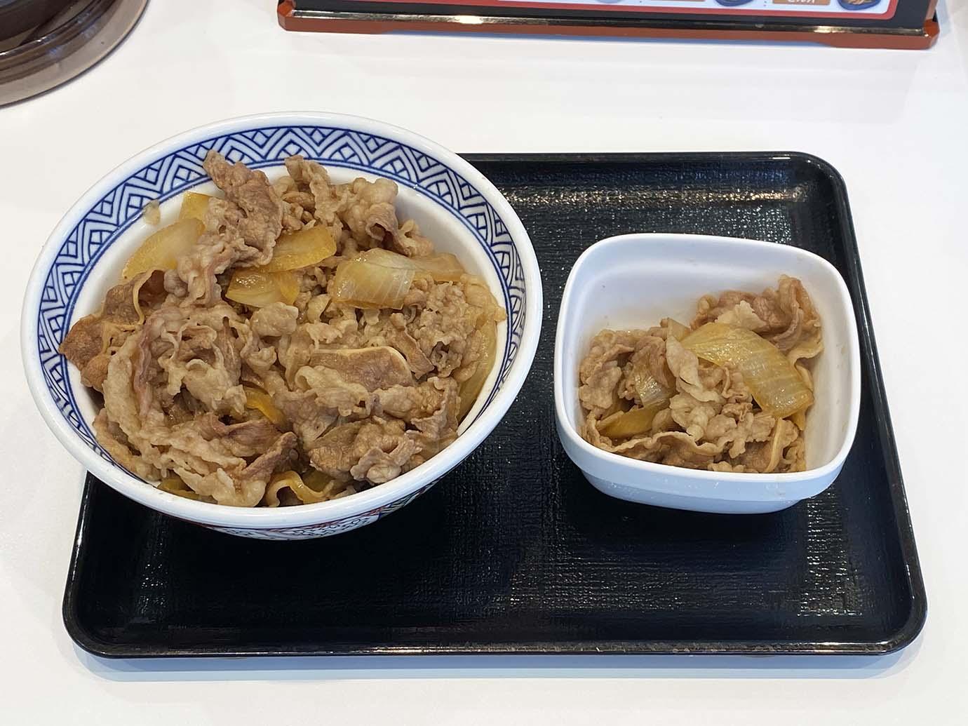 yoshinoya-nikudaku4