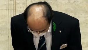 【大炎上】愛知県が新型コロナウイルス感染者396人の氏名をネット公開 / 流出で拡散の危険性大「差別と誹謗中傷を懸念」