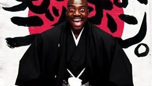 【大炎上】ボビーオロゴン容疑者が妻への暴行容疑で現行犯逮捕 / テレビ番組「YOUは何しに日本へ」放送中止か