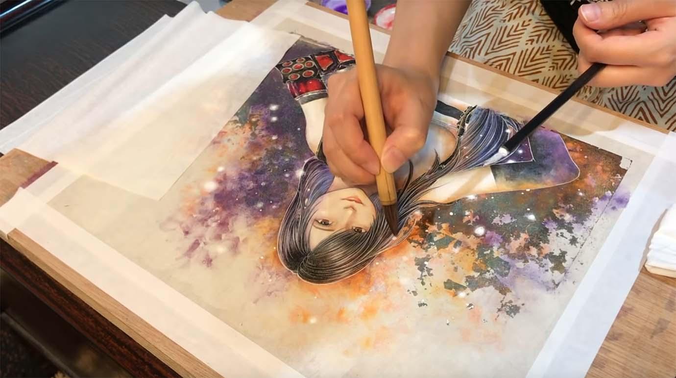 draw-tifa-ff7r-japan-paint-method3