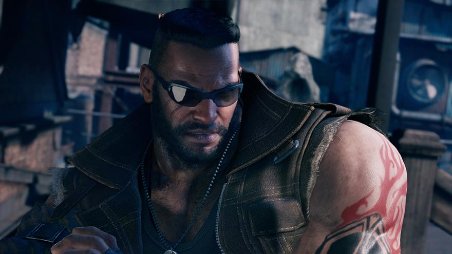 finalfantasy7remake-barret-wallace1