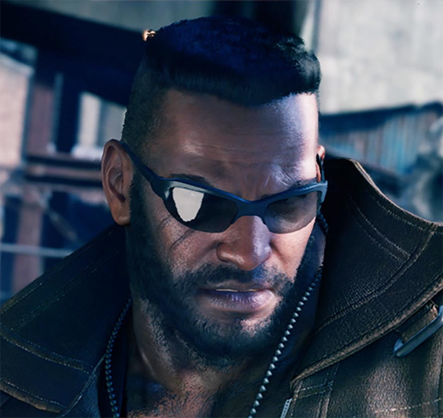 finalfantasy7remake-barret-wallace8