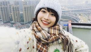 【話題】死去した木村花さんと共演の栗子がインスタ追悼コメント公開 / Twitterに隠しメッセージか「美しい花を踏みつけないで」