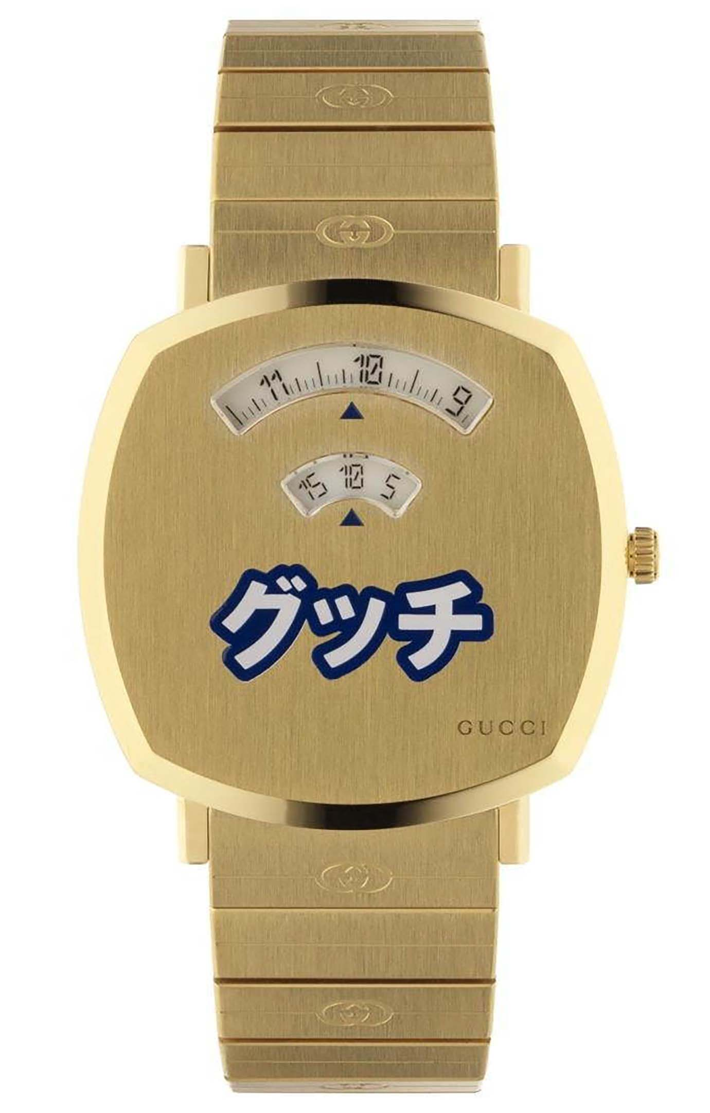gucci-japan-limited-watch-news