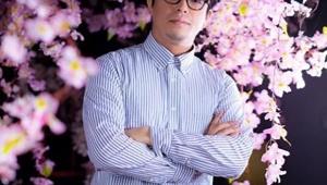 【悲報】天才的な脚本家・吹原幸太さん脳幹出血で死去 / 自身のTwitterで生死について書き込みしたばかり