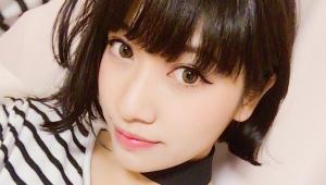 【話題】死去した木村花さんと口論した小林快さんと同姓同名の小林快さんからお願い「本物の小林快さんにも誹謗中傷やめて」