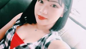 【炎上】死去した木村花さんの誹謗中傷動画を男が公開してネットで怒りの声「これは名誉棄損で立派な犯罪」