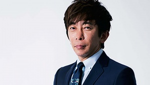 【衝撃】エイベックス代表取締役会長CEO松浦勝人が退任 / 意思コメント全文掲載「世の中の常識では欠陥だらけの人間」