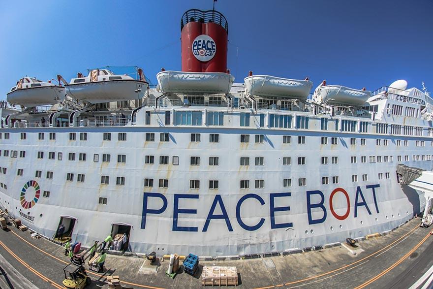 peace-boat1