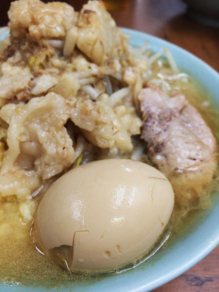 ramen-jiro-ikebukuro5