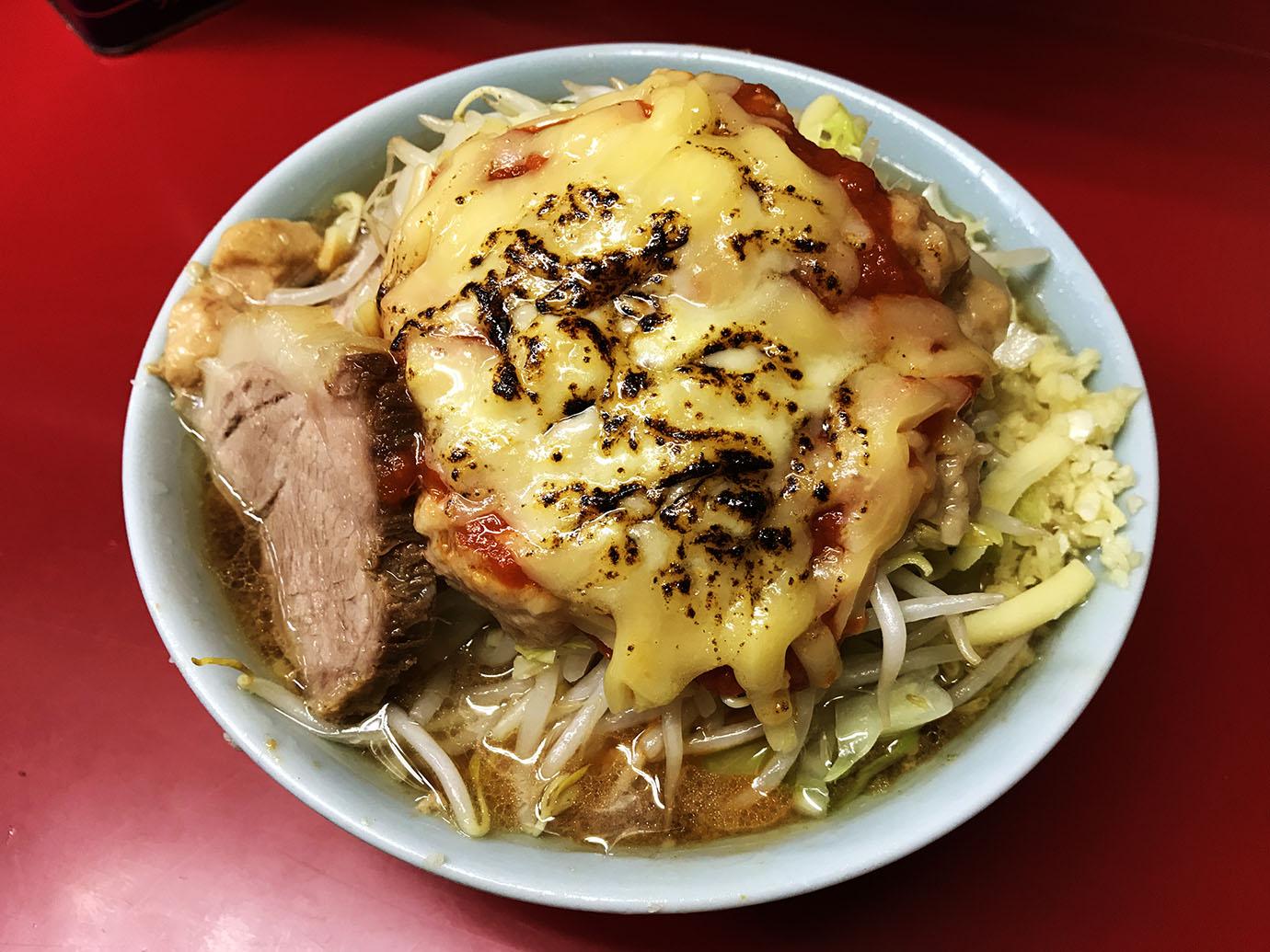 ramen-jiro-nakayama10-1