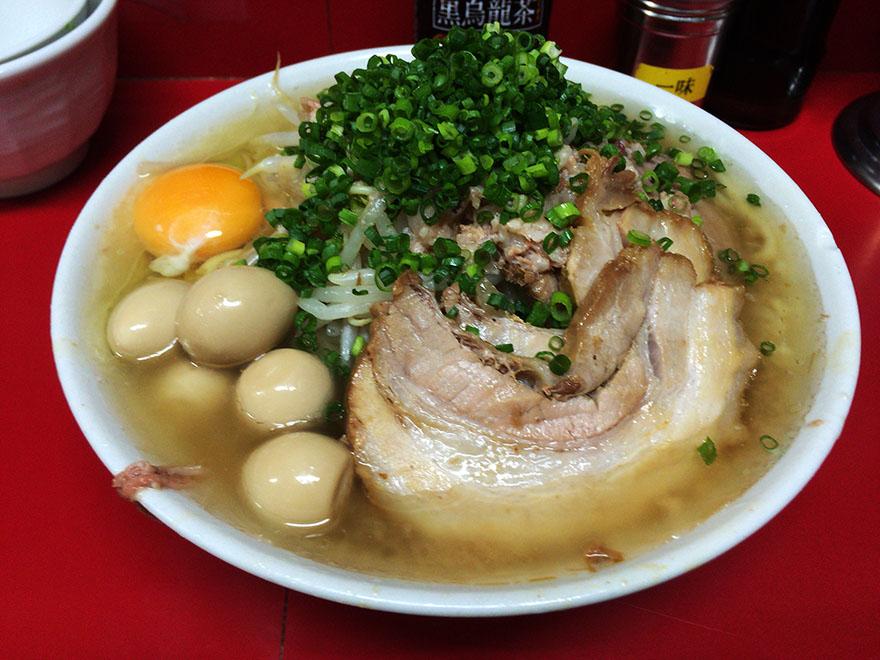 ramen-jiro-nishidai2