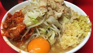 【悲報】仙台市役所がラーメン二郎をビッグエラーメン二郎と間違える / 店舗困惑「嫌がらせなんですか? 笑」
