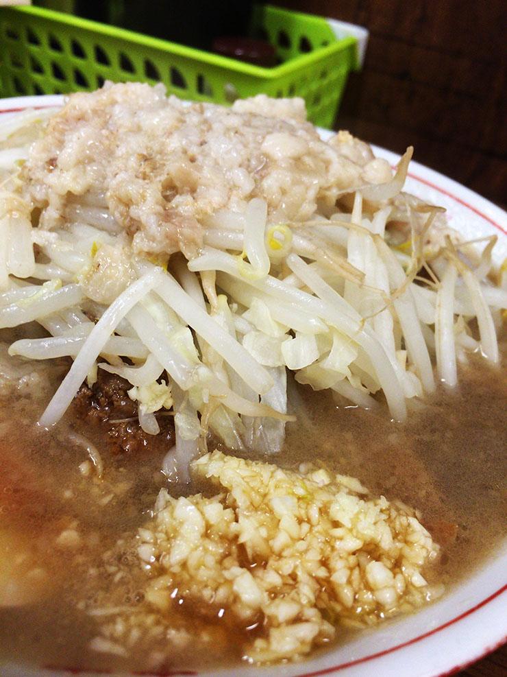 ramen-jiro-shinagawa9