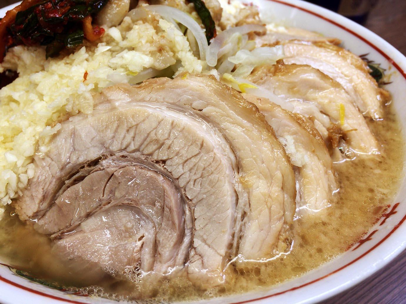 ramen-jiro-yokohama-kannai2