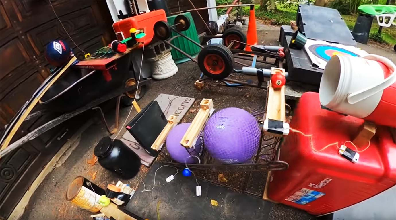 rube-goldberg-machine-pythagoraswitch-news2