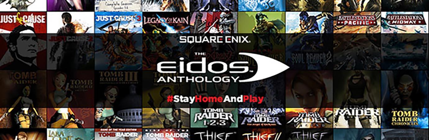 square-enix-eidos-anthology-steam