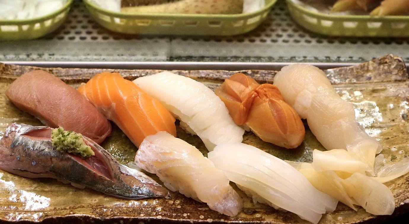 sushi-horikawa-73sai4