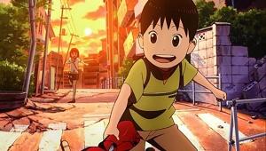 【話題】東京マグニチュード8.0の弟は第8話ですでに死去か / 東京タワー倒壊が致命傷「外傷性脳出血で脳挫傷」